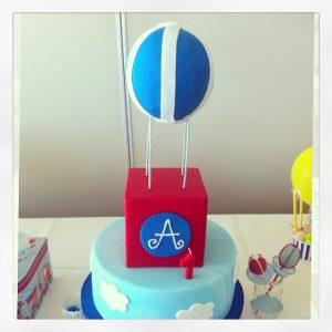 Birthday Cakes South Eastern Suburbs Melbourne